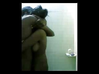 शेव की हुई शौकिया चूत का सेक्सी वीडियो फुल मूवी वीडियो छेद