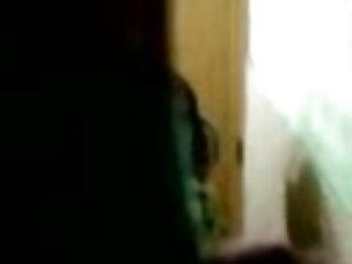 सबसे सेक्सी फुल सेक्सी मूवी वीडियो में काली फूहड़ कभी Monique!