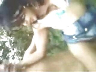 भारतीय सेक्सी फुल मूवी एचडी में किशोर तलवों