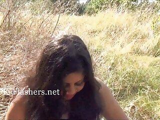 पेइटाइट सेक्सी मूवी फुल हड हिंदी मे टीन्स - Irene -FPD-