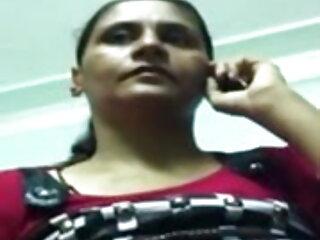 सेक्सी सचिव एमआईएलए वीडियो पर फुल एचडी सेक्स फिल्म गड़बड़