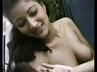 परिपक्व पत्नी फुल एचडी सेक्स फिल्म उंगली खुद