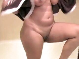 रूसी जीवनानंद पत्नी अन्ना भाग 1 सेक्सी बीएफ वीडियो फुल मूवी