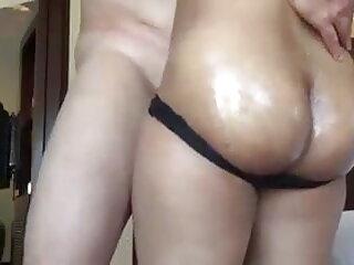 भाड़ सहपाठी घर dered सेक्सी वीडियो फुल मूवी एचडी कैमरा