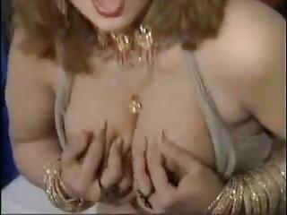 सेक्सी बनी सेक्स वीडियो मूवी एचडी फुल