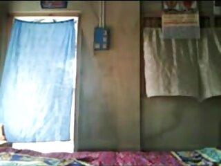 एमआईएलए आकर्षक हिंदी सेक्सी वीडियो फुल मूवी एचडी एक सींग का बना स्टड द्वारा टक्कर लगी है