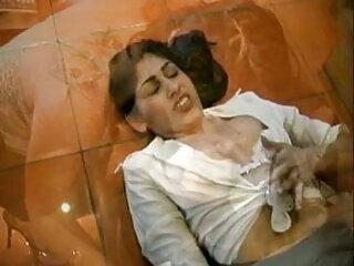 सेक्सी गोरा उसके आदमी को एक चूसना और बकवास हिंदी सेक्सी वीडियो फुल मूवी एचडी बाहर शॉवर देता है