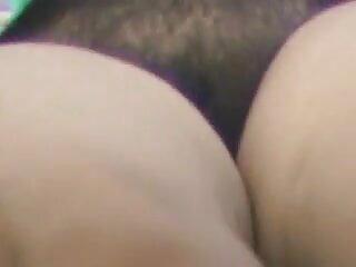 मोटा और सेक्सी फिल्म फुल एचडी फिल्म भद्दा