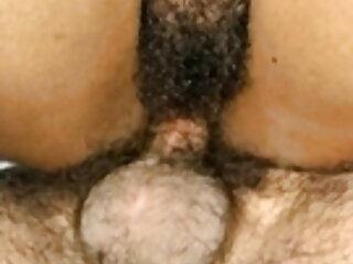 गांड में गड़बड़ सेक्सी पिक्चर मूवी फुल एचडी