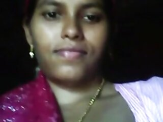 गप गांड के छेद में सब्जी डालने (कैमस्टर) फुल सेक्सी एचडी वीडियो फिल्म