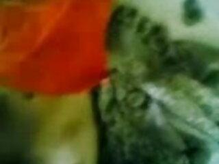 डबल टीम क्रीमयुक्त बालों वाली एशियाई संभोग सुख के लिए बनाया सेक्सी फिल्म फुल एचडी में गया था