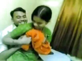 सेक्सी आबनूस समलैंगिकों 6 तक मुड़ सेक्सी फिल्म हिंदी में फुल एचडी