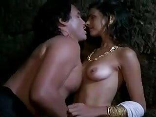 वेबकैम पर घर फुल सेक्सी मूवी हिंदी में पर युवा युगल