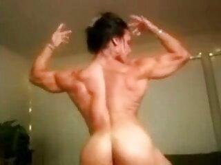 दो महिला छात्रों के साथ सेक्स वीडियो मूवी एचडी फुल सेक्स पर मालिश