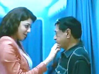 एक आदमी बूढ़े एक्स एक्स एक्स वीडियो फुल मूवी हिंदी आदमी की सेक्सी पत्नी को पीटने के लिए आमंत्रित किया जाता है