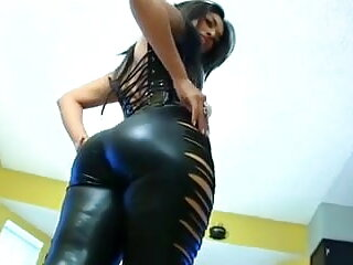 किशोर सेक्सी बीएफ वीडियो फुल मूवी कास्टिंग