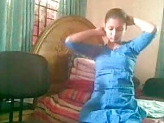 कैटरीना की पहली पोर्नहूट हिंदी सेक्सी फुल मूवी एचडी