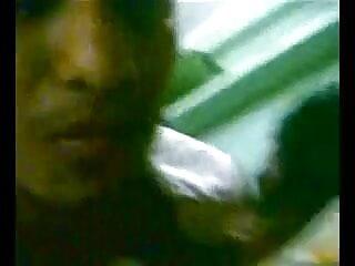 जादा बड़ा उल्लू बुरा चूजा सेक्सी फुल मूवी हिंदी वीडियो