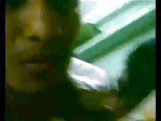 निकी रीड डबल प्रवेश किया सेक्सी फुल मूवी हिंदी वीडियो है