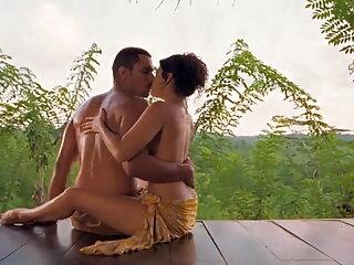 मिकु शिबासाकी की फ़ुटबोज़ तकनीक सेक्सी वीडियो एचडी फुल मूवी
