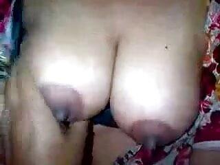 बूढ़ा आदमी बाथरूम में युवा लड़की सेक्सी फिल्म फुल मूवी वीडियो एचडी fucks