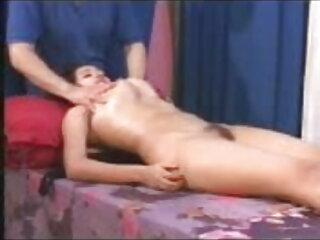 शानदार सेक्सी फुल फिल्म फेशियल 54