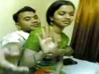 सुडौल पत्नी क्रिस्टल हिंदी सेक्सी फुल मूवी एचडी में उसकी बिल्ली सह से भर जाता है