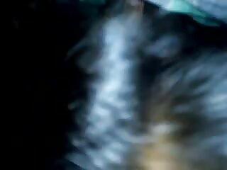 कास्टिंग ऑनलाइन s01e08 फुल एचडी फिल्म सेक्सी