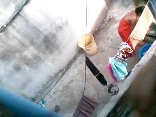 पीओवी कार्रवाई में 2 आकर्षक और एक मुर्गा शामिल हैं हिंदी सेक्सी वीडियो फुल मूवी एचडी