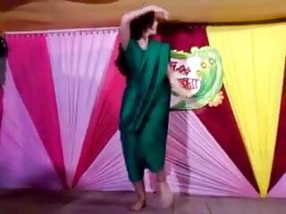 काले मोज़ा में सेक्सी फिल्म हिंदी फुल एचडी गधा बैंग