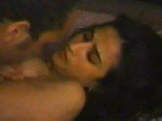 पीओवी सेक्सी प्रेमिका फुल एचडी सेक्सी मूवी