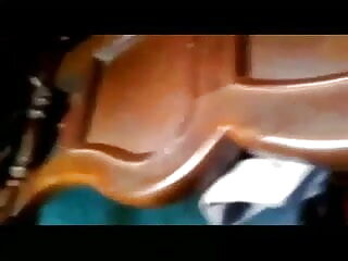 GEILE REIFE सेक्सी फिल्म वीडियो फुल एचडी FOTZE 258