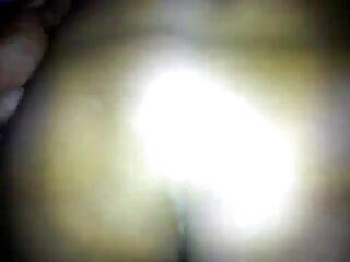 मिट सेक्सी वीडियो फुल फिल्म डेर लीटर