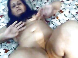 nikky परिपक्व द्वारा arsefucked हिंदी सेक्सी पिक्चर फुल मूवी वीडियो