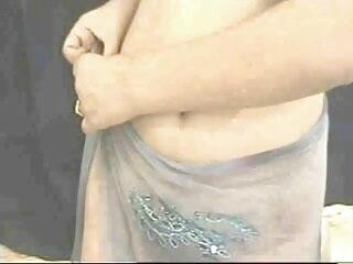 ग्वेन समर्स बनाम सेक्सी फुल मूवी हिंदी वीडियो राक्षस - भाग 2