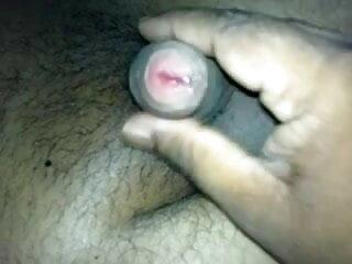 चूत और गांड फुल सेक्सी एचडी वीडियो फिल्म