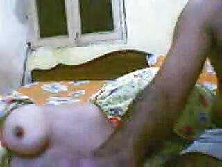 नर्स (vovan12 के सेक्सी फिल्म हिंदी में फुल एचडी लिए विशेष)