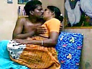 संचिका कॉलेज लड़कियों पर मंडित फुल एचडी में सेक्सी मूवी coed