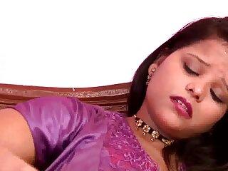 handjob सेक्सी फुल मूवी हिंदी वीडियो
