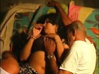 अरब शौकिया सेक्सी फिल्म एचडी फुल पत्नी घर का बना blowjob और चेहरे के साथ बकवास