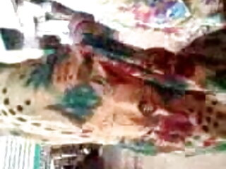 सेक्सी स्टॉकिंग्स सेक्सी फिल्म एचडी फुल ऑन लियन पार्कर के पैर