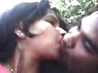 दो बेब सेक्स वीडियो मूवी एचडी फुल पार्टी