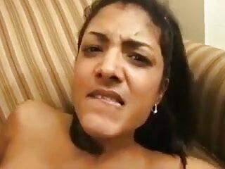बहुत गर्म सेक्सी वीडियो एचडी फुल मूवी स्तन और स्तन पर सह