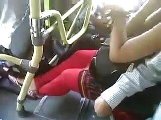 spy79 हिंदी सेक्सी फुल मूवी वीडियो