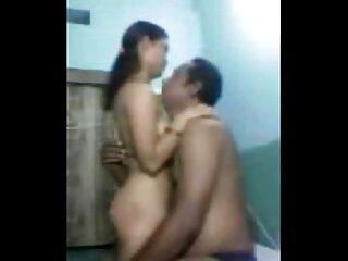बोरिंग सेक्सी फिल्म फुल मूवी वीडियो एचडी लड़का