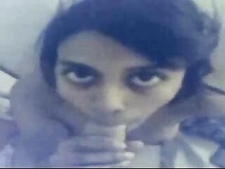 एशियाई सेक्सी फिल्म वीडियो फुल लड़की गधा और बिल्ली में गड़बड़