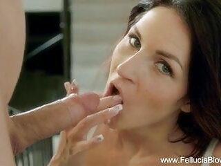 NextDoor FuckSlut ब्रुकलिन हिंदी सेक्सी फुल मूवी वीडियो जोएल
