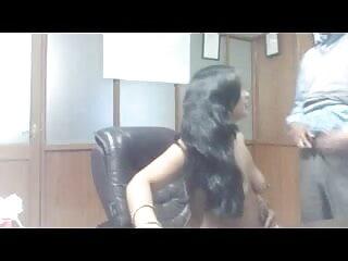 लड़कियां हिंदी में फुल सेक्स मूवी 339 क्या करेंगी