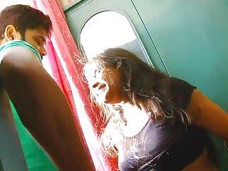 बुरी लड़की सेक्सी फिल्म फुल एचडी में हिंदी शिला २