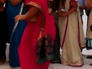 गर्म हिंदी सेक्सी फिल्म फुल करामाती